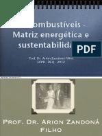 Bioenergia Sustentabilidade 1 5