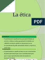 etica.1
