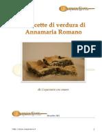 Annamaria Verdure