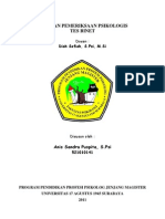 LPS Binet.docx