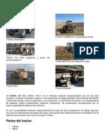 Tractor.docx