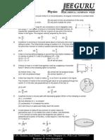 Exam_Paper_22.12.2013