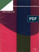 20-Ciencias Em Museus