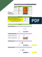 Sedimentador (Cálculo).xlsx