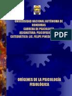 Orgenes de La Psicofisiologa 120417751963881 5 (2)