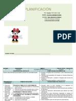 1o Planificacion Bim3 Comparte 2013-14 -Jromo-jromo05.Com