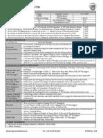 MaripinaHashwanth CV PGP30088