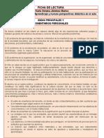 Ficha Aprendizaje y nuevas perspectivas.doc