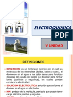 unidadvelectroquimica-110723114041-phpapp02