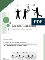 La giocoleria.pptx