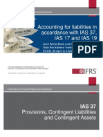 2. Accounting for Liabilities