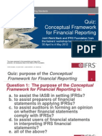 2. Quiz Conceptual Framework WITH ANSWERS