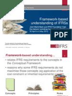 4. Framework-based_understanding of IFRSs