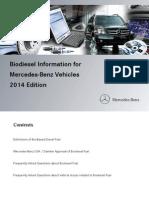 Biodiesel Brochure5