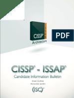 ISSAP-CIB