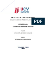Arterioesclrisis - Monografia_v.b