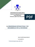 TRABAJO DE PROPIEDAD INTELECTUAL GEORILU SANTANA.docx