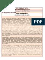 Ficha de lectura Desarrollar la practica reflexiva.doc