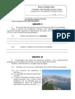 A.1 - Teste Diagnóstico - Paisagens Terrestres (1)