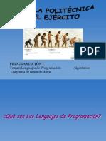 Lenguajes de Programacion-Algoritmos-dfd (1)