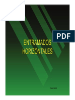 Madera-Entramados_horizontales.pdf