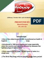 lifebuoy-120324115017-phpapp02
