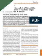 BICCHI et al_2011_R_volatiles analysis.pdf