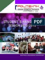 handbook polytechnic