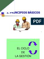 1Princpios