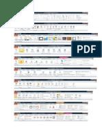 pestañas.pdf