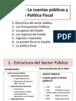 Tema 11 Polc3adtica Fiscal