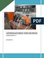 Informe Nº1 - Generadores Sincronosff