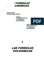 FORMULA POLINOMICA.ppt