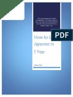 NihongoShark eBook 001
