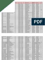 Calendario ET 2014-1Final