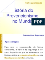 introduoaoprevencionismo-120212190806-phpapp02