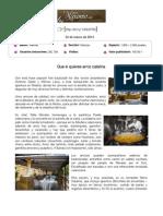 Guiamaximin.com, 24 de Marzo de 2014