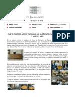 Madridmuychic.com, 26 de Junio de 2014