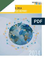 GSR2014 Full Report Low Res