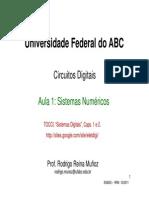 Sistemas_numericos