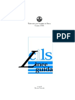 Linea guida CILS.doc