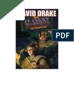 Drake David - Rcn 02 - Lt. Leary Commanding
