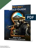 Secret Gold Guide-5.0.4