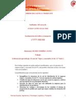 FTT_U2_EA_RIRC