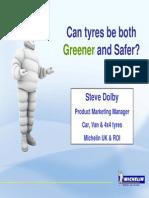 Steve+Dolby+-+Michelin