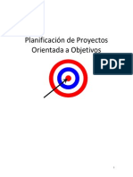Anexo 6 Guia de Planificacion Por Objetivos Complementaria Subir[1]