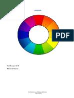 RawTherapee4ManualdeUsuario-Enproceso.pdf