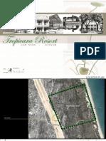 091013-Cam Ranh Bay Resort- (DPL)