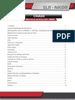 1.chasis