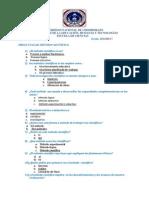25 preguntas de metodo cientifico.docx